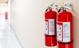 Image{width=null, height=null, url='https://blog.frankcrum.com/hubfs/FC_Resource_extinguisher.jpg'}