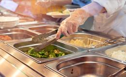 Image{width=null, height=null, url='https://blog.frankcrum.com/hubfs/FC_Resource_foodtemp.jpg'}