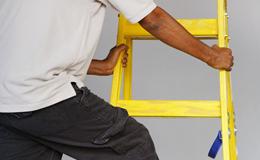 Image{width=null, height=null, url='https://blog.frankcrum.com/hubfs/FC_Resource_safetyladder.jpg'}