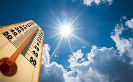 Image{width=260, height=160, url='https://blog.frankcrum.com/hubfs/FC_Resource_warmclimate.jpg'}