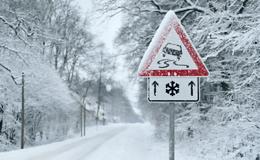 Image{width=null, height=null, url='https://blog.frankcrum.com/hubfs/FC_Resource_winterdriving.jpg'}