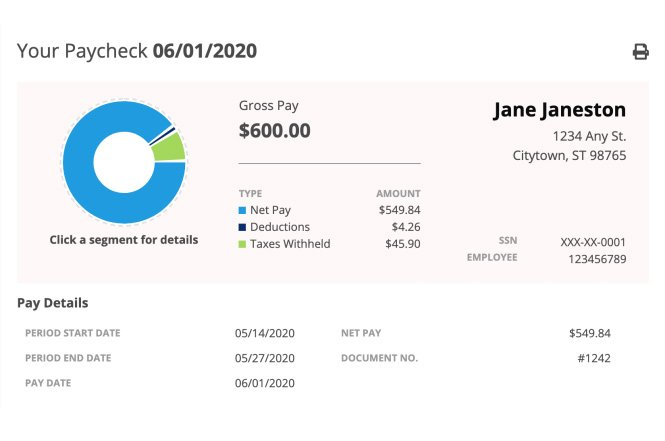 Paychecks-img