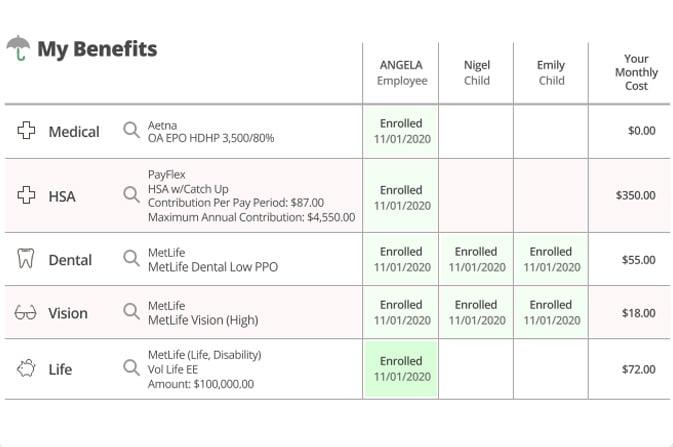 benefits-img