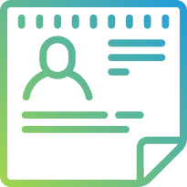 Tab-Icons_applicanttracking
